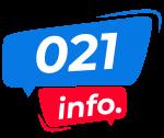 logo-021info.rs